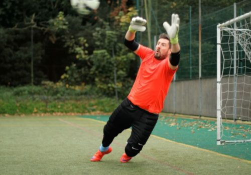 jumpers_for_goalposts-500x350